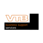 VTB Consulting Limited